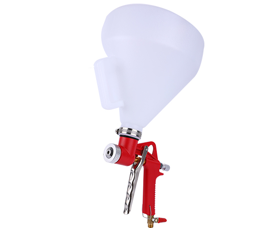 King Paint Spray Gun