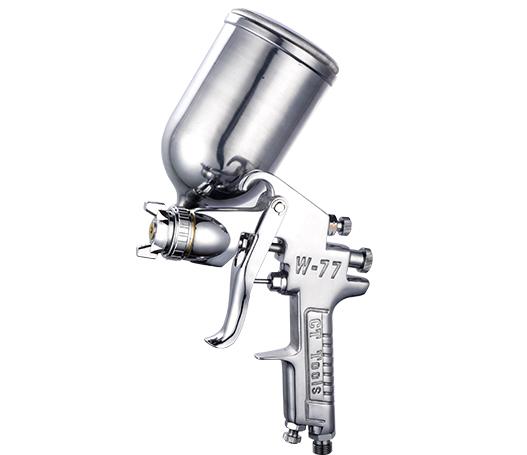 CT TOOLS Fine conventional spray gun series
